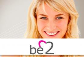 møteplassen finn kjærligheten på nettet dating tips