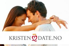 norges date kristen date