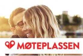 dating nettsteder i norge Moss