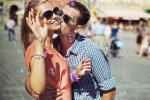 Beste dating sider for å møte lokale singler